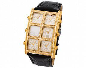 Унисекс часы IceLink Модель №MX1207