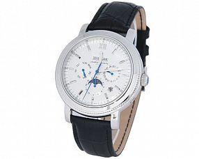 Мужские часы Vacheron Constantin Модель №M2663