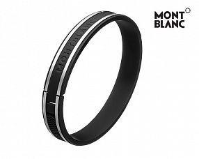 Браслет Montblanc Модель №W009