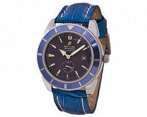 Мужские часы Breitling Модель №MX1650