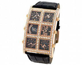 Унисекс часы IceLink Модель №MX1004