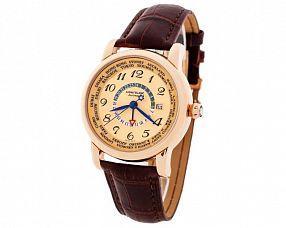 Копия часов Montblanc Модель №N2184
