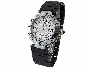 Копия часов Cartier Модель №H0632