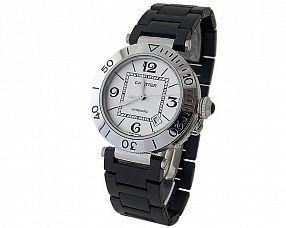 Мужские часы Cartier Модель №H0632