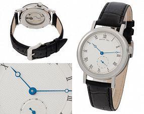 Копия часов Breguet  №MX1683