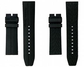 Ремень для часов Porsche Design  R155