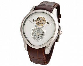 Мужские часы Montblanc Модель №MX1388