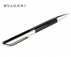 Ручка Bvlgari  №0488