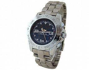 Копия часов Breitling Модель №S1100