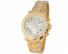 Копия часов Rolex Модель №M2441