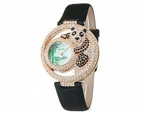 Женские часы Cartier Модель №N0048-5