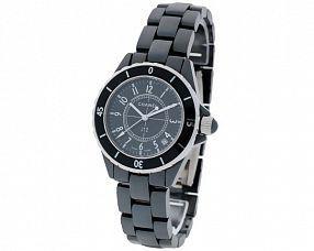 Копия часов Chanel Модель №MX2672