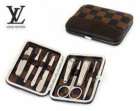 Маникюрный набор Louis Vuitton  №M001