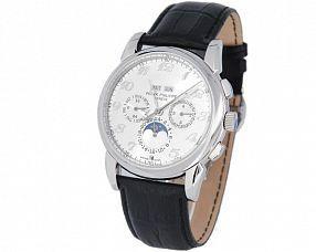 Мужские часы Patek Philippe Модель №N0032