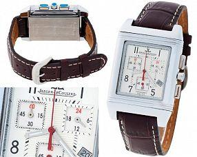 Мужские часы Jaeger-LeCoultre  №MX2693