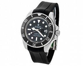 Копия часов Rolex Модель №MX2265