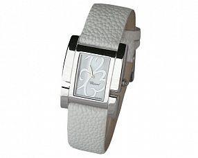 Копия часов Chopard Модель №MX0175