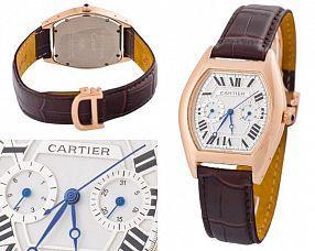 Копия часов Cartier  №MX1473