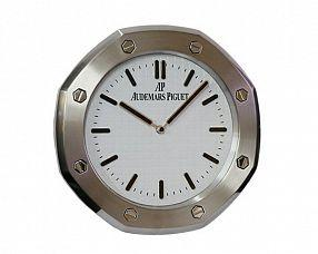 Настенные часы Audemars Piguet  №WC007