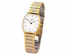 Унисекс часы Longines Модель №MX3135