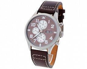 Мужские часы IWC Модель №MX2678