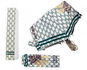 Зонт Gucci  №U025