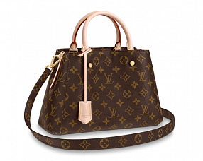 Сумка Louis Vuitton Модель №S833