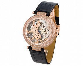 Женские часы Cartier Модель №MX1594