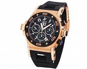 Мужские часы Hysek Модель №MX1429
