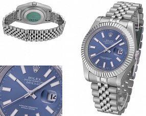 Копия часов Rolex  №N2707