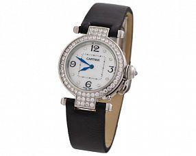 Копия часов Cartier Модель №MX1314