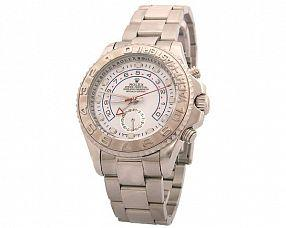 Мужские часы Rolex Модель №MX0114