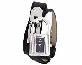 Копия часов Hermes Модель №N1152