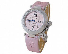 Копия часов Cartier Модель №C0174