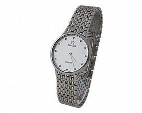 Копия часов Omega Модель №C0369