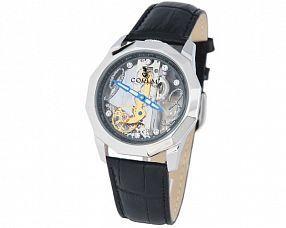 Копия часов Corum Модель №N0068