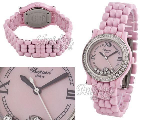 Женские часы Chopard  №M3471