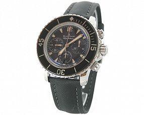 Мужские часы Blancpain Модель №N0274