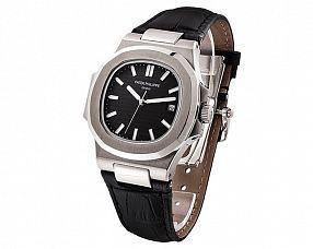 Мужские часы Patek Philippe Модель №N2531
