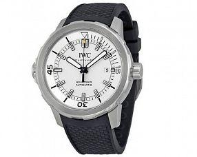 Часы IWC Aquatimer Automatic
