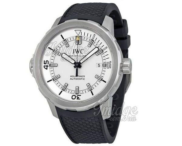 Часы IWC Aquatimer Automatic