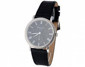 Копия часов Patek Philippe Модель №MX0310