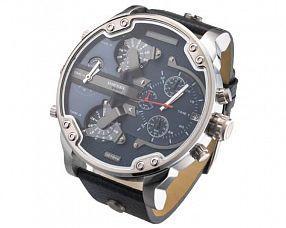 Часы Diesel DZ7314 - Оригинал Модель №MX3631