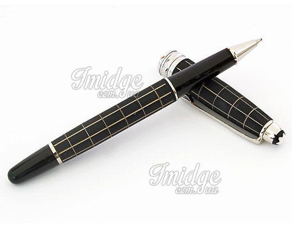 Ручка Montblanc  №0195