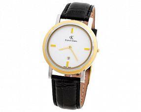 Копия часов Calvin Klein Модель №MX1044