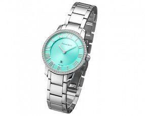 Женские часы Tiffany & Co Модель №MX3691 (Референс оригинала 63452858)