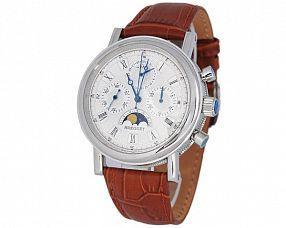 Копия часов Breguet Модель №M3012