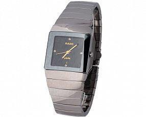 Мужские часы Rado Модель №M1779