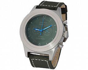 Копия часов Panerai Модель №MX0490