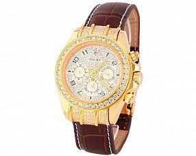Унисекс часы Rolex Модель №MX0807